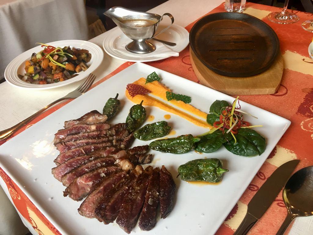 steak-Le-Griffon-ProMenu